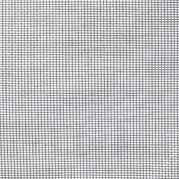 MOSQ.FIBRA VIDRIO 120CM 3M GRIS INT